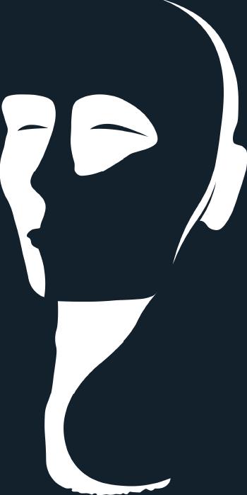 Logo Dr Lutchmaya